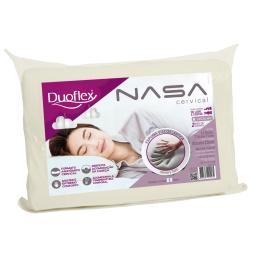 Travesseiro Ortopédico Nasa Cervical Nn2100 Duoflex