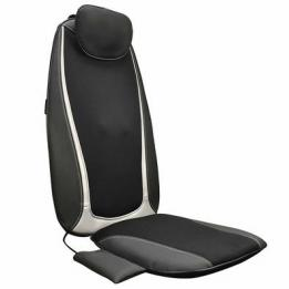 Assento Shiatsu Massage Seat R18 Ref. Rm As3232a Relax