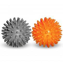 Bolas Para Massagem Ref. T126  Acte