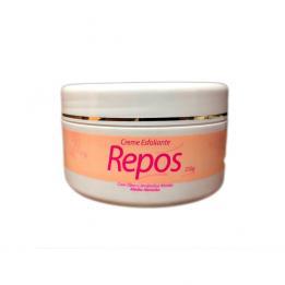 Creme Esfoliante Amendoas Repós 250g
