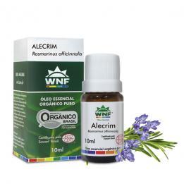 Oleo Essencial Wnf Clinica Dos Pés