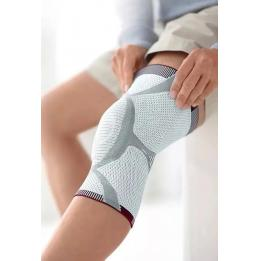 Joelheira Actimove Genumotion Md Jobst M GRAFITE 73468-46