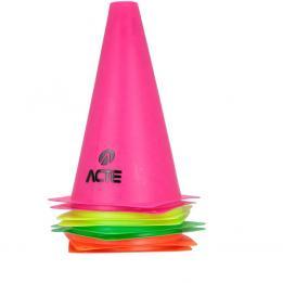 Cones De Agilidade T73 Acte