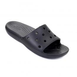 Chinelo Crocs Ortopédico Slide Clínica Dos Pés