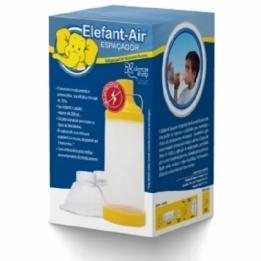 Espacador Elefant C/ Mascara Air Ref. 01 Aler