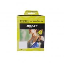 Puxador P/ Faixa Elastica Un Ref. Bc1200 Mercur