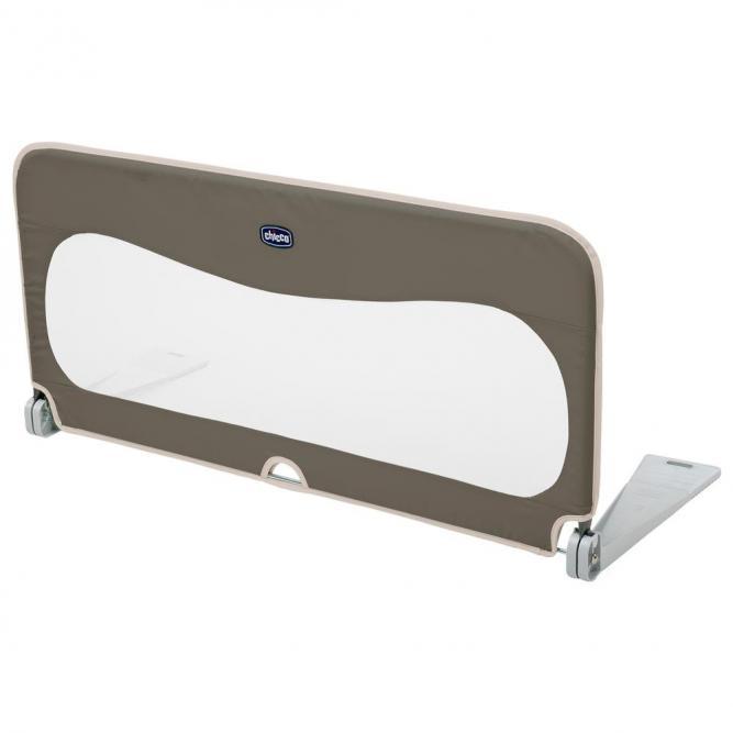Grade Para Cama 95cm - Chicco  NATURAL  07068193390000