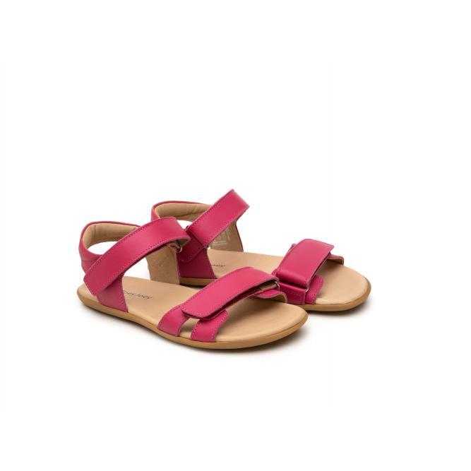 3110 Sandalia Infantil 23 Pitaya Pink Little Spring Tip Toey Joey PITAYA PINK 23 3110