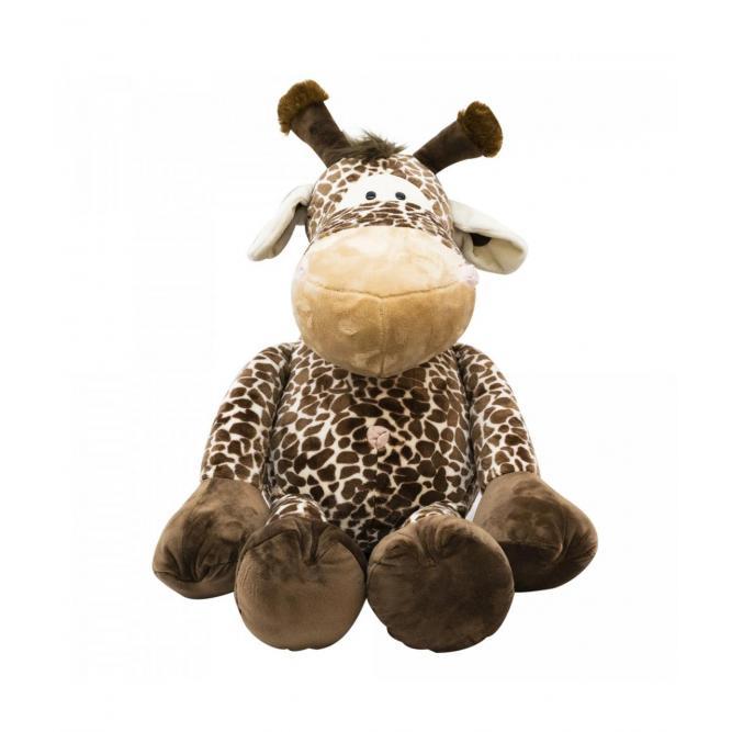 Girafa - Fofy Toys  Girafa M XT8727-D-53