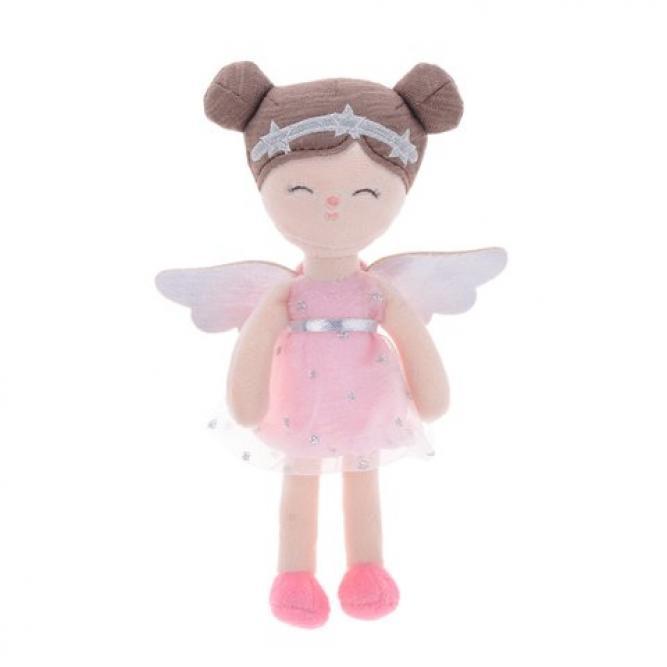 Mini Fada Do Dente Girl - Bupbaby