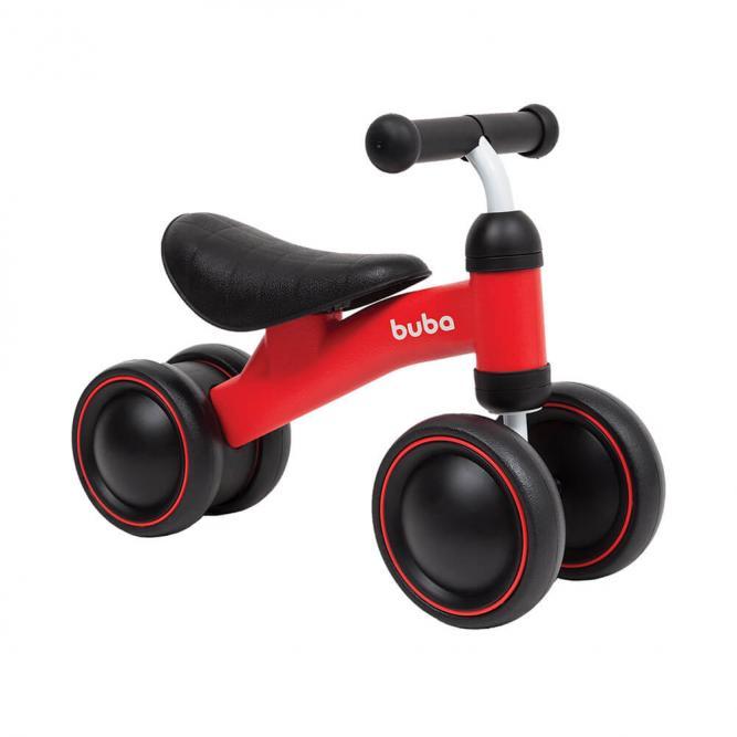 Bicicleta De EquilíBrio Brinquedo - Buba