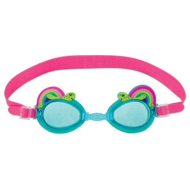 Óculos De Natação - Bupbaby TARTARUGA  2635