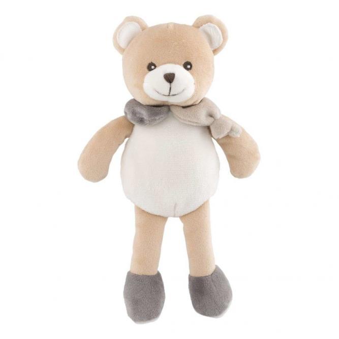 Brinquedo Meu Primeiro Urso Dou Dou - Chicco