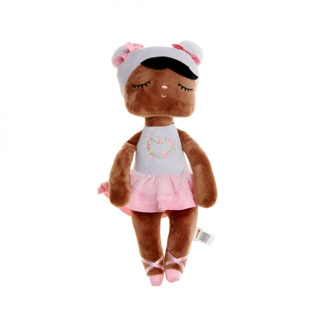 Boneca Metoo Doll Angela Maria - Bupbaby MARIA 33CM 3467