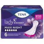 Absorvente Maxi Night Tena
