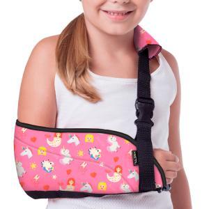 Tipoia Ortopedica Infantil Kestal