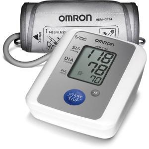 Medidor De Pressao Arterial Hem-7113 Omron