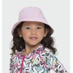 Chapeu Basic Kids Uv Line UNICO NUDE